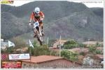 Copa Brasil Supercross 153