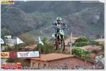 Copa Brasil Supercross 154