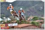 Copa Brasil Supercross 159
