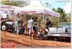 Copa Brasil Supercross 16