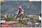 Copa Brasil Supercross 162