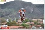 Copa Brasil Supercross 163