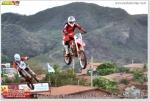 Copa Brasil Supercross 165