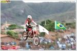 Copa Brasil Supercross 166