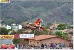 Copa Brasil Supercross 168