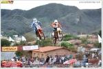 Copa Brasil Supercross 169