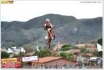 Copa Brasil Supercross 171