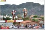 Copa Brasil Supercross 173