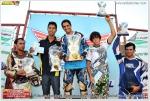 Copa Brasil Supercross 175