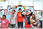 Copa Brasil Supercross 176