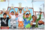 Copa Brasil Supercross 178