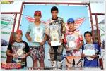 Copa Brasil Supercross 179