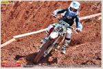 Copa Brasil Supercross 18