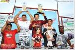 Copa Brasil Supercross 181