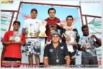 Copa Brasil Supercross 182