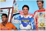Copa Brasil Supercross 183