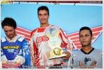 Copa Brasil Supercross 184