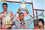 Copa Brasil Supercross 185