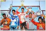 Copa Brasil Supercross 186
