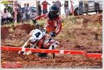 Copa Brasil Supercross 23