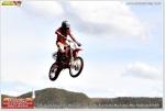Copa Brasil Supercross 25