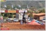 Copa Brasil Supercross 40