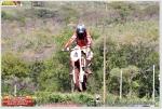 Copa Brasil Supercross 43