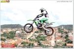 Copa Brasil Supercross 45