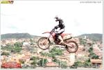 Copa Brasil Supercross 48