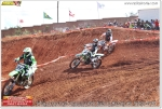 Copa Brasil Supercross 55