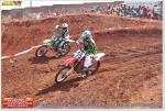 Copa Brasil Supercross 56