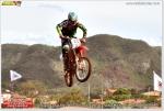 Copa Brasil Supercross 64