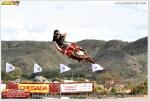Copa Brasil Supercross 65