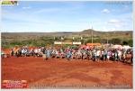 Copa Brasil Supercross 67