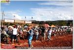 Copa Brasil Supercross 68