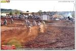 Copa Brasil Supercross 70