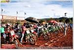 Copa Brasil Supercross 71