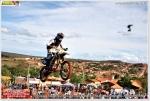 Copa Brasil Supercross 75