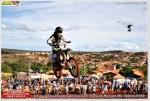 Copa Brasil Supercross 76