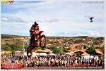 Copa Brasil Supercross 77