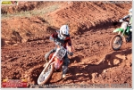 Copa Brasil Supercross 79