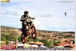 Copa Brasil Supercross 80
