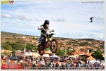 Copa Brasil Supercross 81