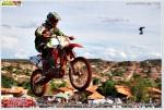 Copa Brasil Supercross 84