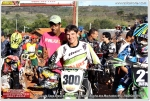 Copa Brasil Supercross 86