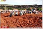 Copa Brasil Supercross 88