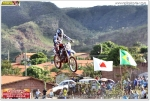 Copa Brasil Supercross 92