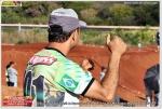 Copa Brasil Supercross 98