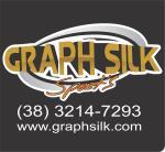 graphsilk
