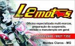Lemotos